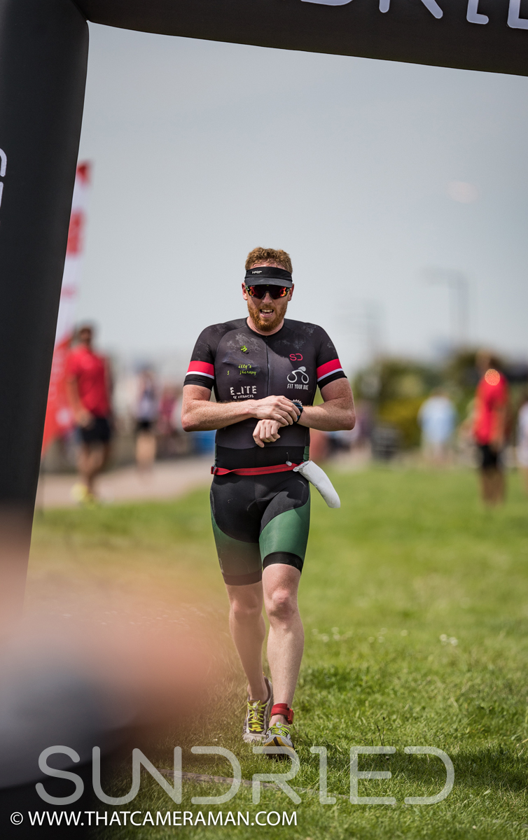 Sundried-Southend-Triathlon-Photos-125.jpg