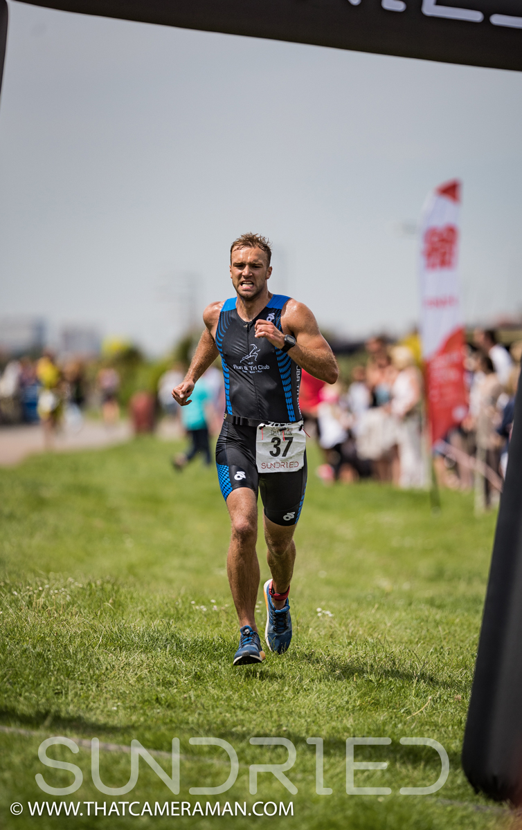 Sundried-Southend-Triathlon-Photos-127.jpg