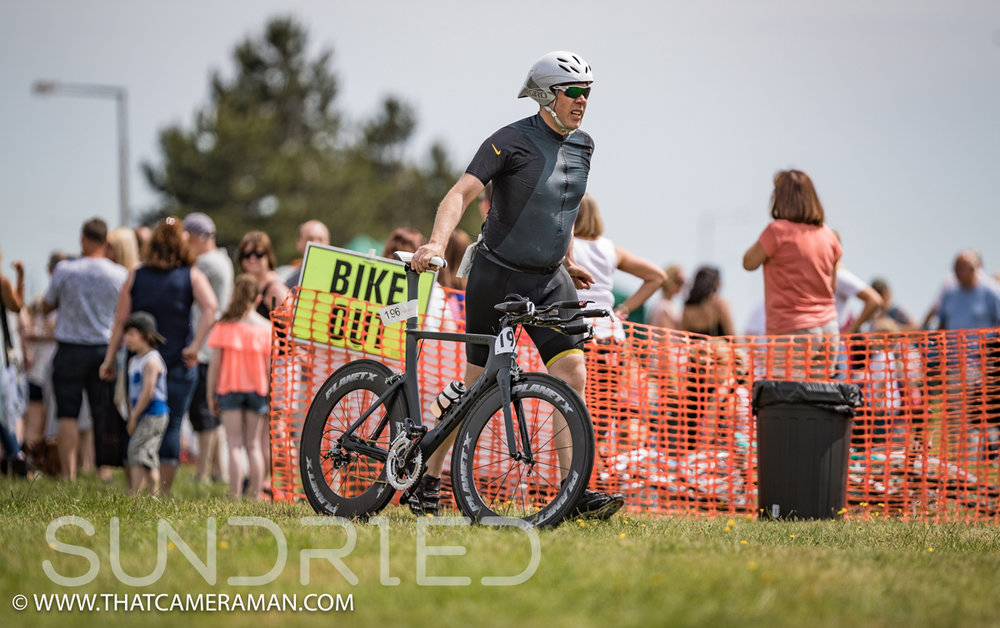 Sundried-Southend-Triathlon-Photos-128.jpg