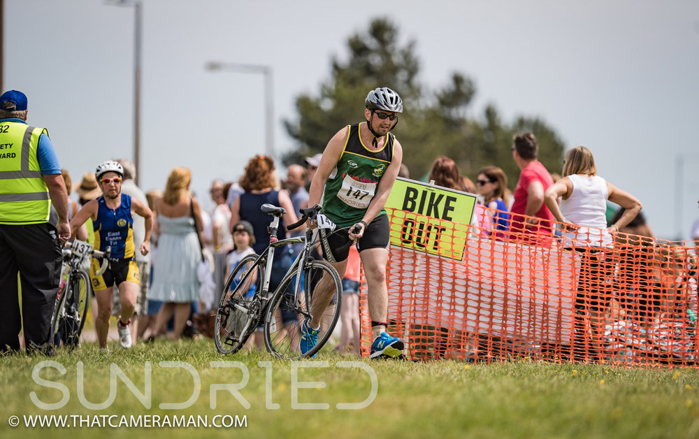 Sundried-Southend-Triathlon-Photos-129.jpg
