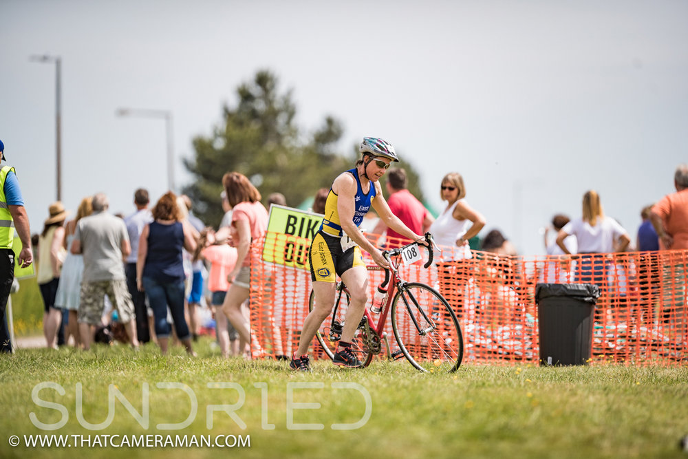 Sundried-Southend-Triathlon-Photos-131.jpg