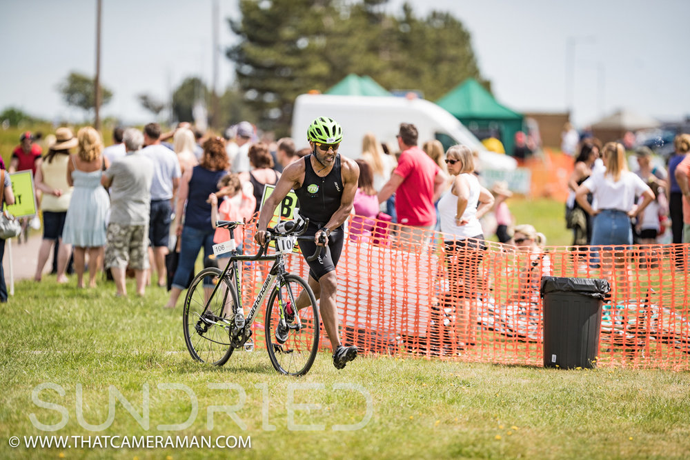 Sundried-Southend-Triathlon-Photos-132.jpg