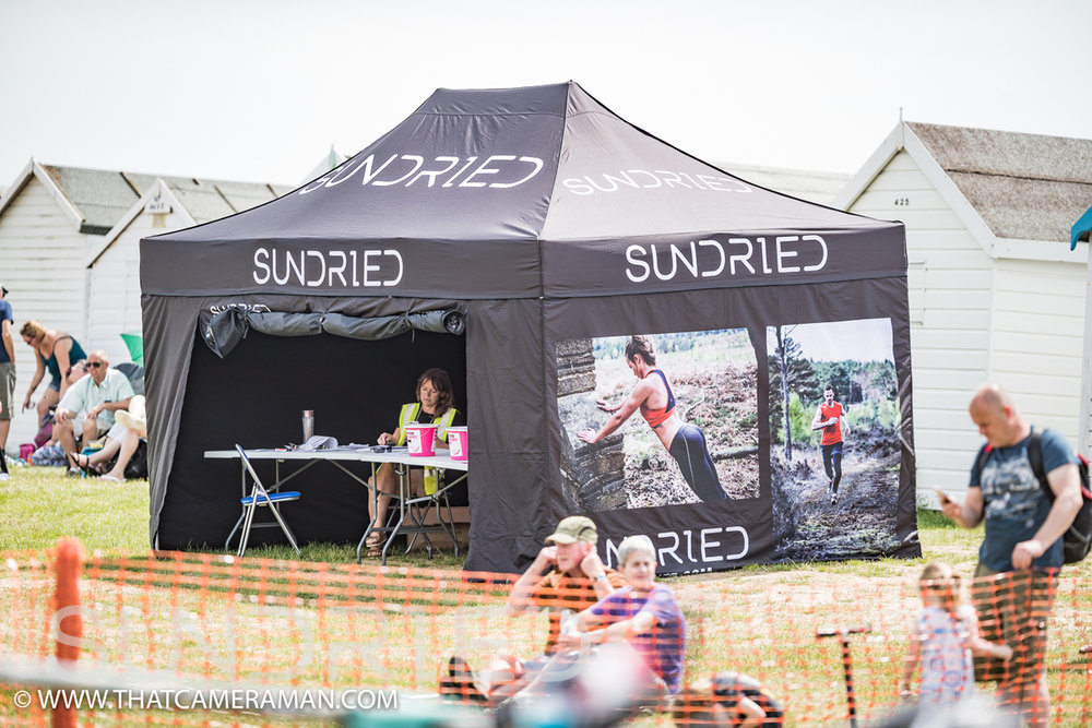 Sundried-Southend-Triathlon-Photos-133.jpg