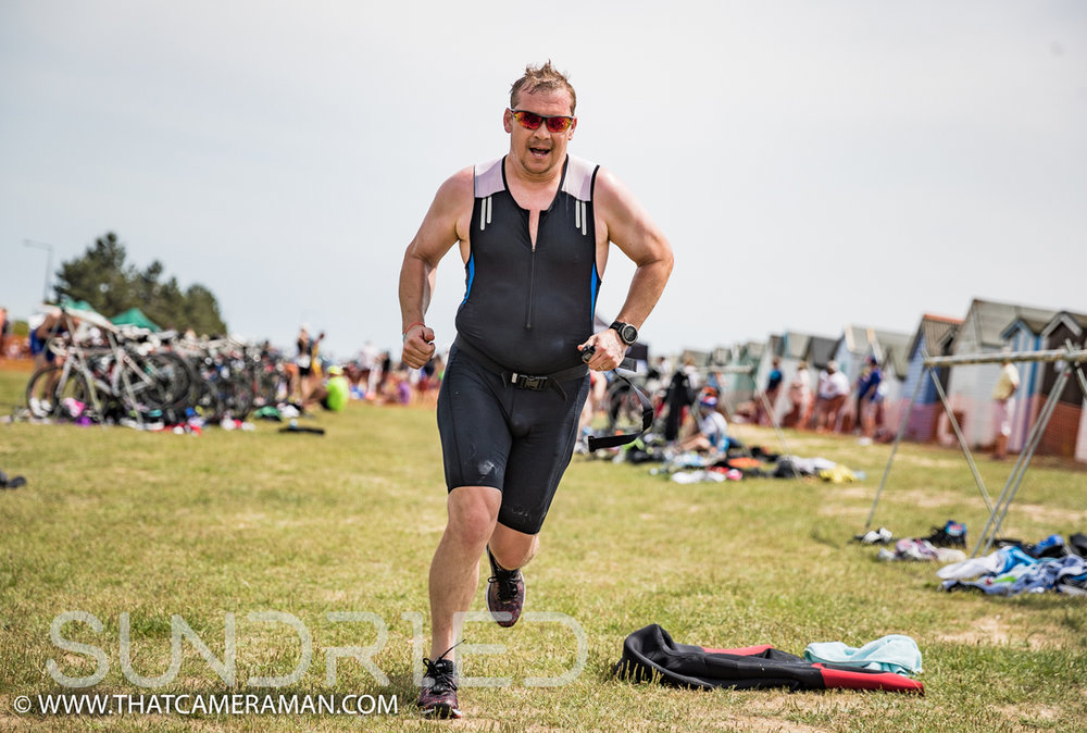 Sundried-Southend-Triathlon-Photos-134.jpg
