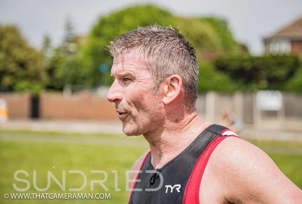 Sundried-Southend-Triathlon-Photos-135.jpg