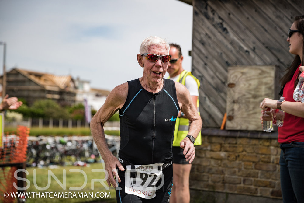 Sundried-Southend-Triathlon-Photos-137.jpg