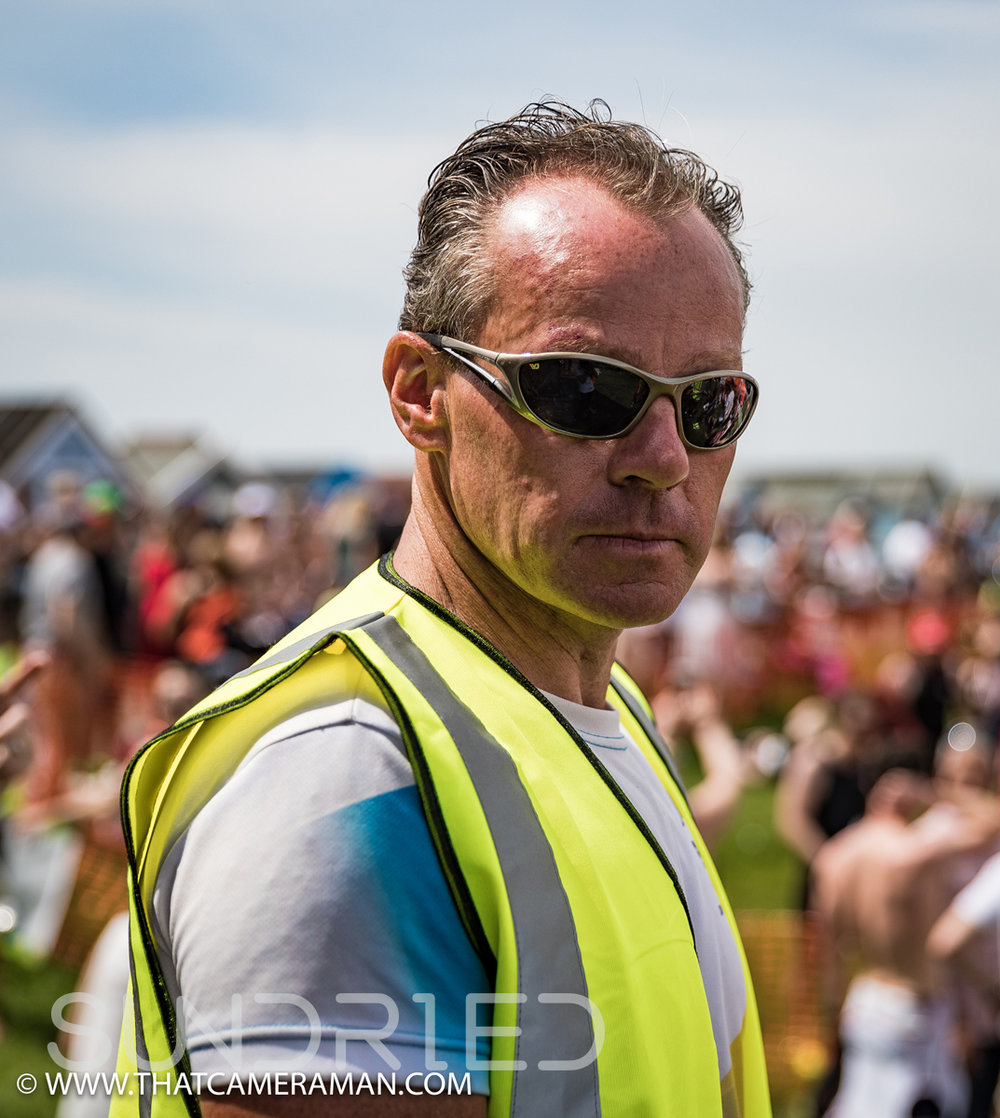 Sundried-Southend-Triathlon-Photos-138.jpg