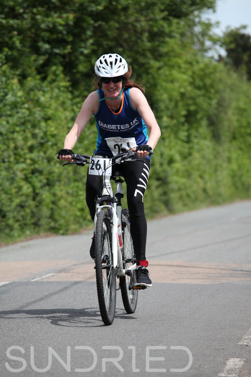 Southend-Triathlon-Cycle-Set-2-Photos-in-Barling-Corner-215.jpg