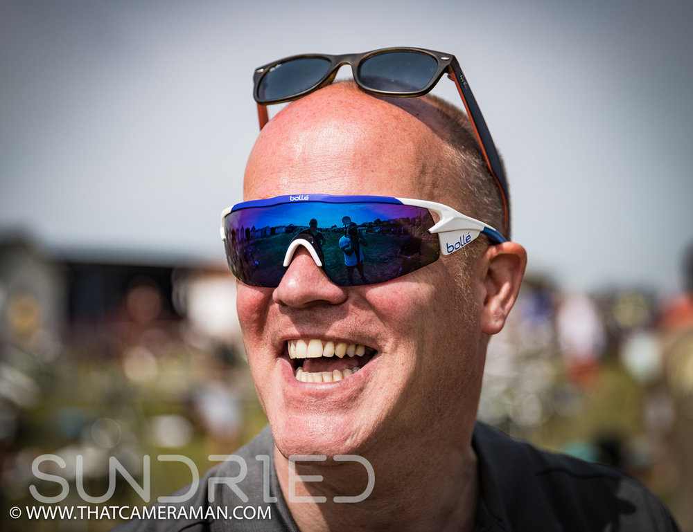 Sundried-Southend-Triathlon-Photos-151.jpg