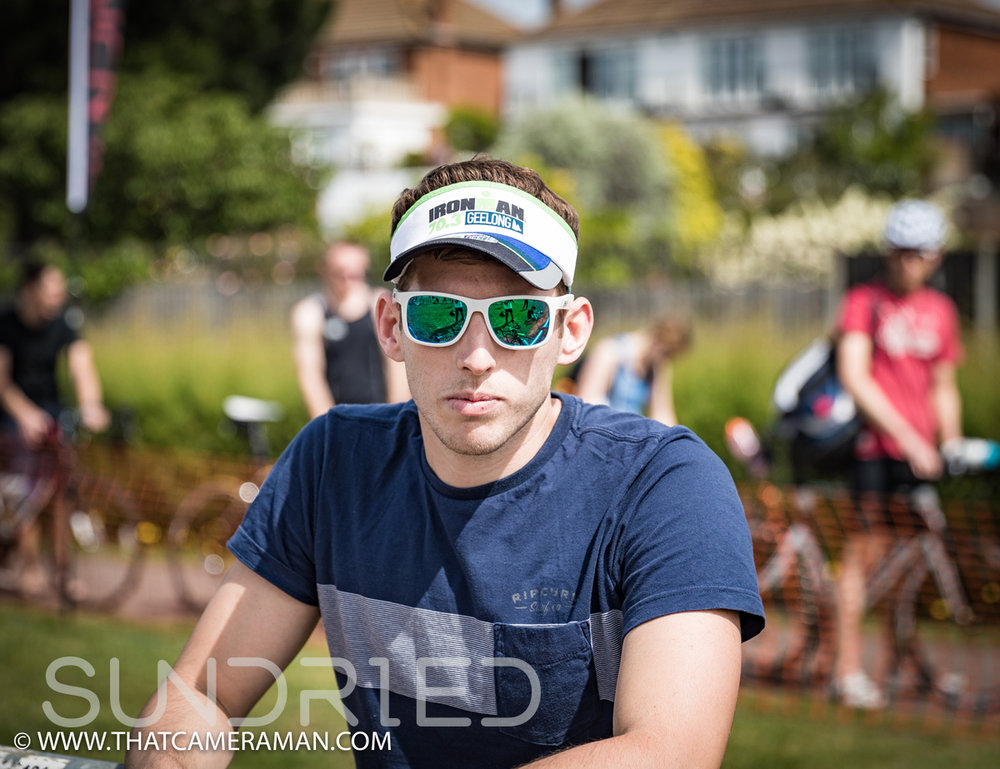 Sundried-Southend-Triathlon-Photos-152.jpg