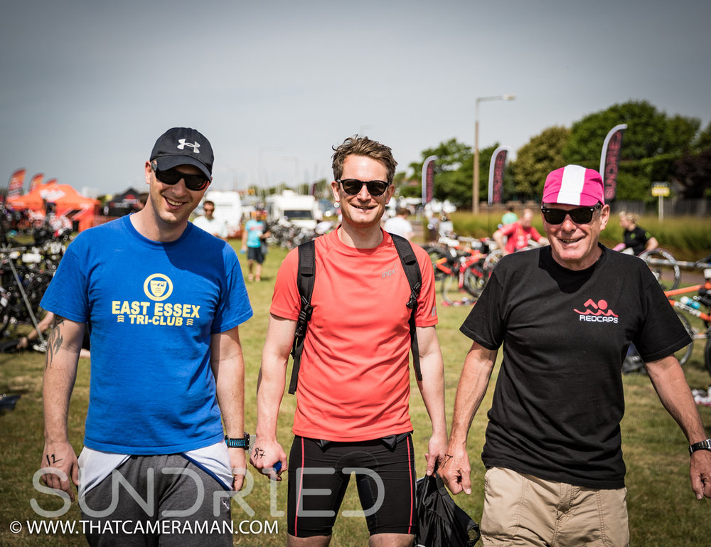 Sundried-Southend-Triathlon-Photos-153.jpg