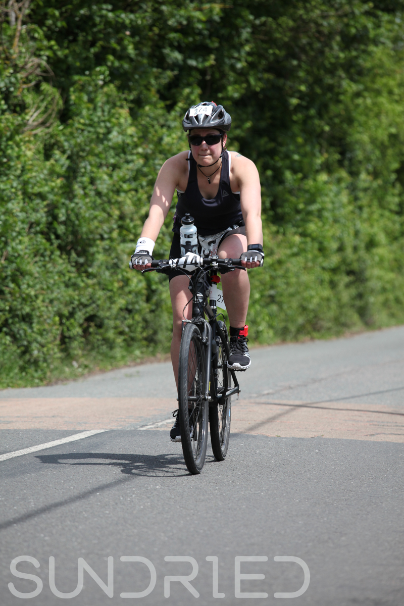 Southend-Triathlon-Cycle-Set-2-Photos-in-Barling-Corner-229.jpg