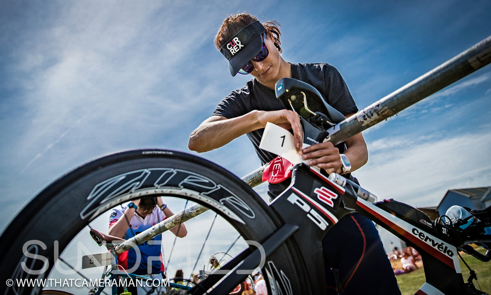 Sundried-Southend-Triathlon-Photos-155.jpg