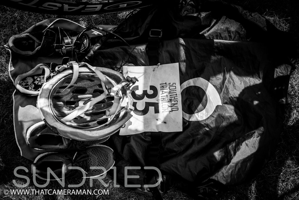 Sundried-Southend-Triathlon-Photos-159.jpg