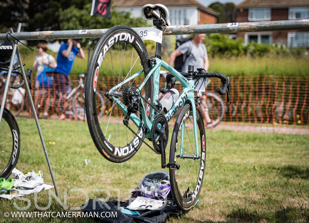 Sundried-Southend-Triathlon-Photos-158.jpg