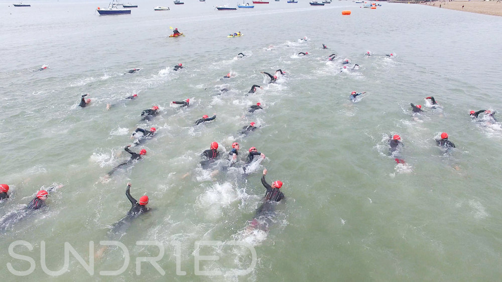 Sundried-Southend-Triathlon-Swim-Photos-Drone-02.jpg
