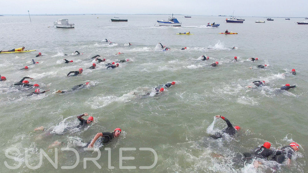 Sundried-Southend-Triathlon-Swim-Photos-Drone-03.jpg