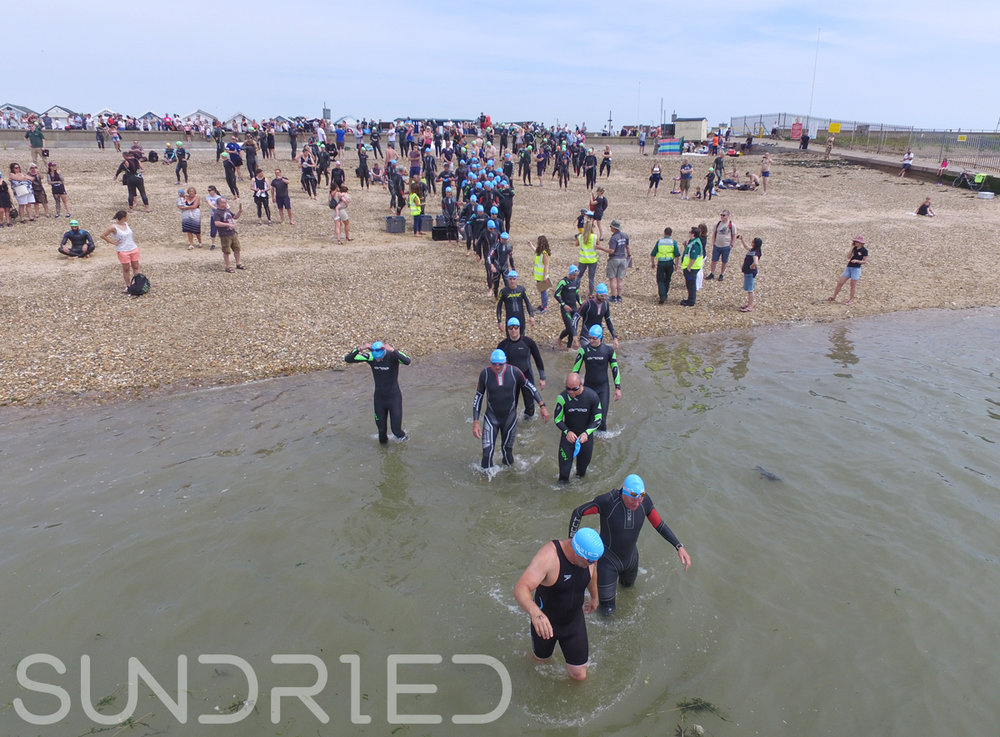 Sundried-Southend-Triathlon-Swim-Photos-Drone-05.jpg