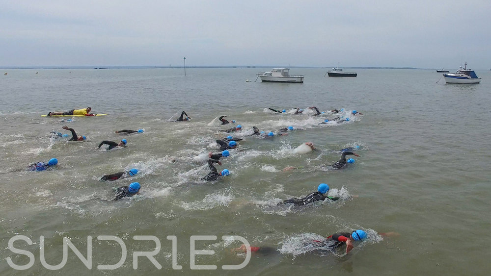 Sundried-Southend-Triathlon-Swim-Photos-Drone-08.jpg