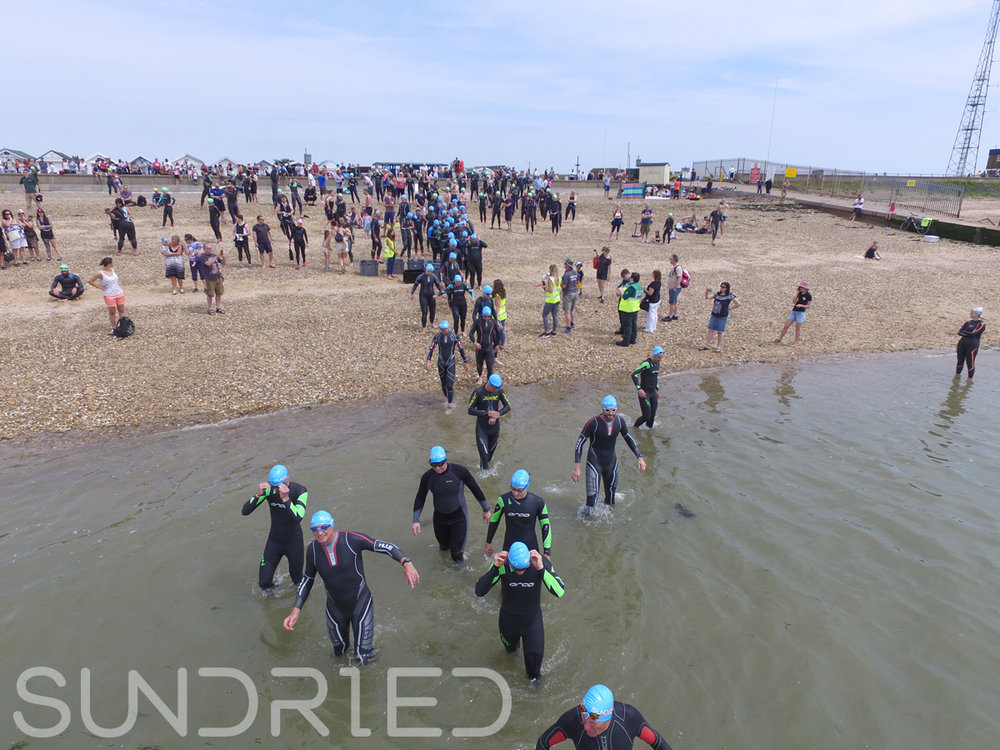 Sundried-Southend-Triathlon-Swim-Photos-Drone-07.jpg