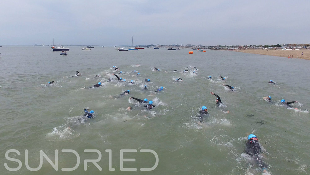 Sundried-Southend-Triathlon-Swim-Photos-Drone-09.jpg