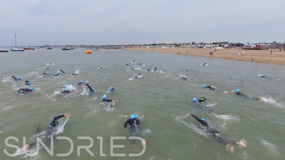 Sundried-Southend-Triathlon-Swim-Photos-Drone-12.jpg