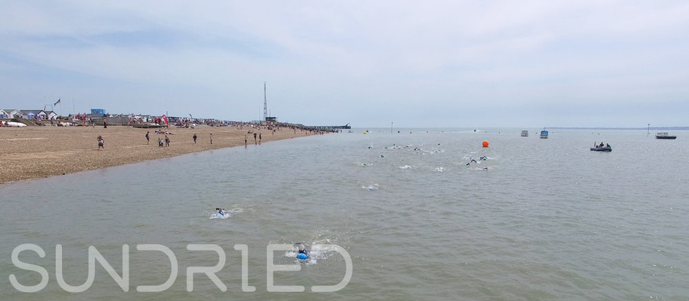Sundried-Southend-Triathlon-Swim-Photos-Drone-13.jpg