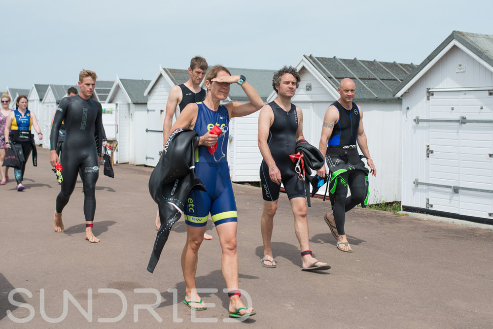 Sundried-Southend-Triathlon-Swim-Photos-Drone-14.jpg
