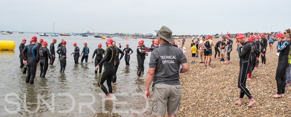 Sundried-Southend-Triathlon-Swim-Photos-Drone-16.jpg