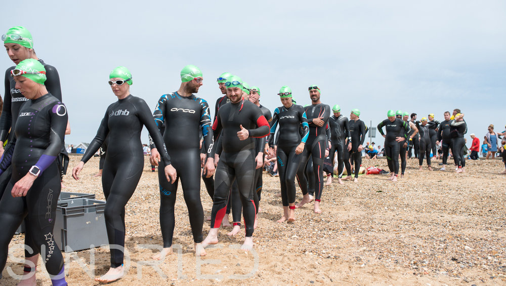 Sundried-Southend-Triathlon-Swim-Photos-Drone-21.jpg
