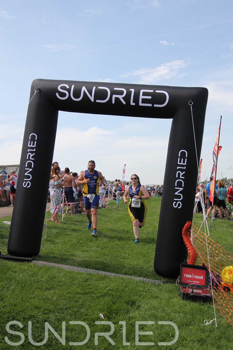 Sundried-Southend-Triathlon-Run-Finish-014.jpg