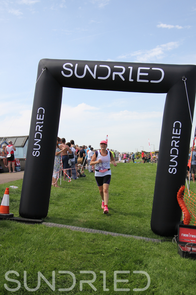 Sundried-Southend-Triathlon-Run-Finish-029.jpg