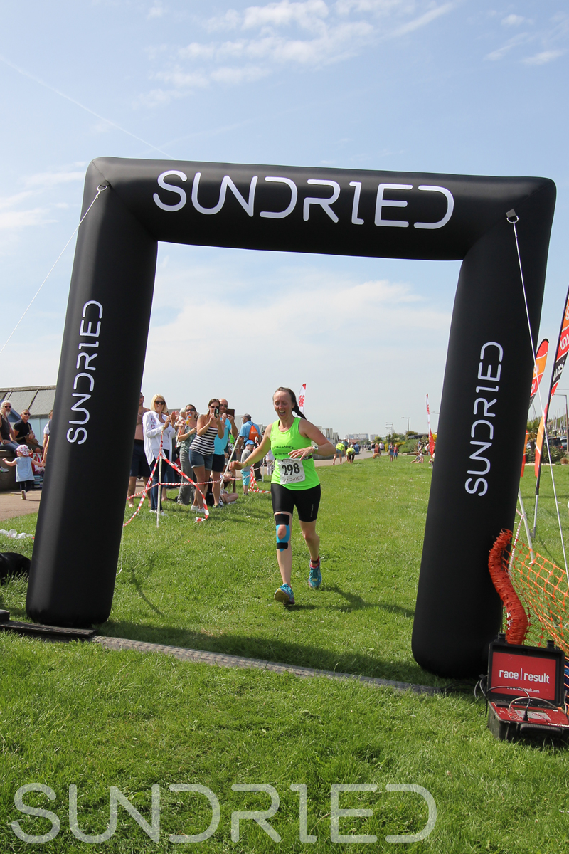 Sundried-Southend-Triathlon-Run-Finish-066.jpg