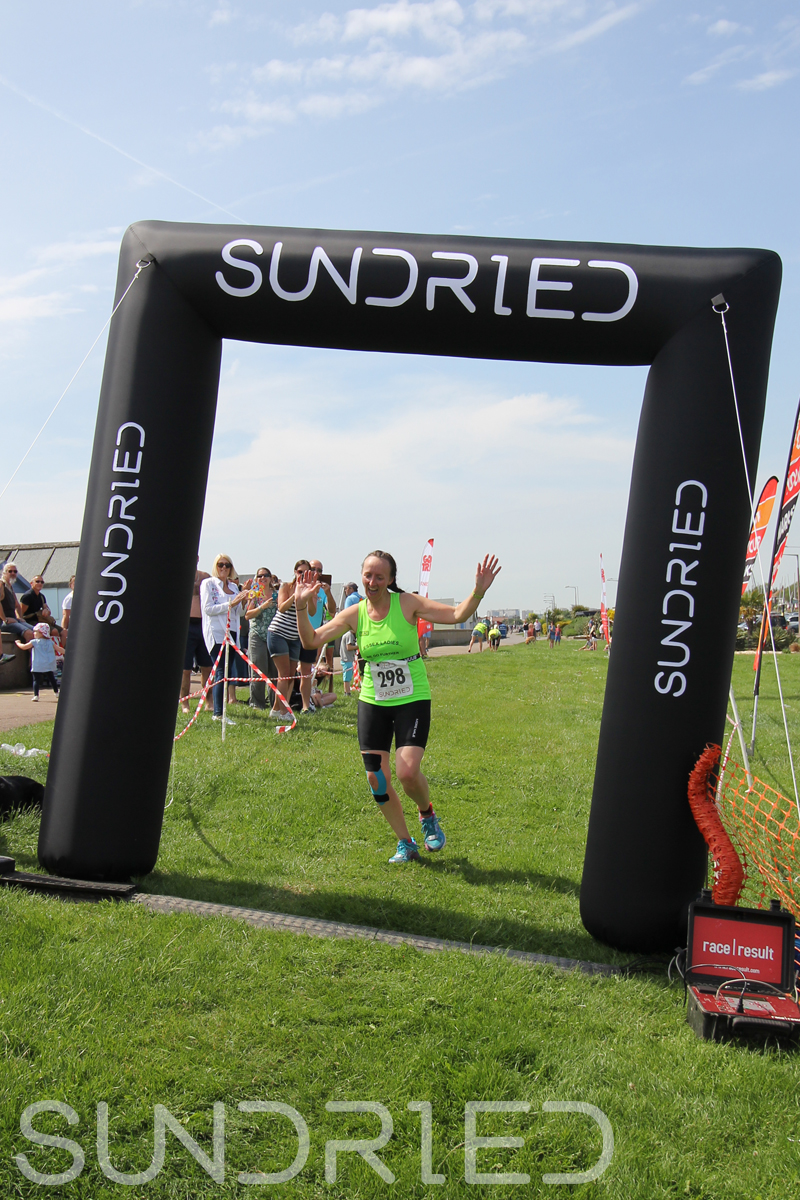 Sundried-Southend-Triathlon-Run-Finish-067.jpg