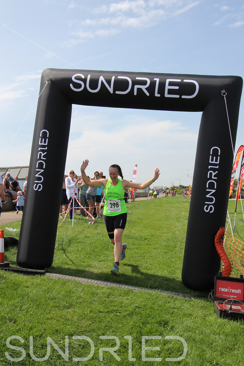 Sundried-Southend-Triathlon-Run-Finish-068.jpg
