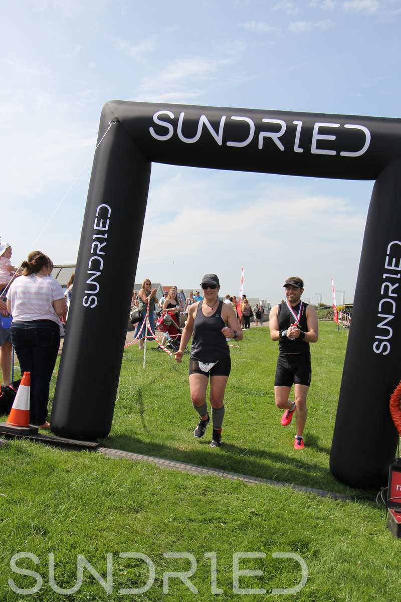 Sundried-Southend-Triathlon-Run-Finish-076.jpg