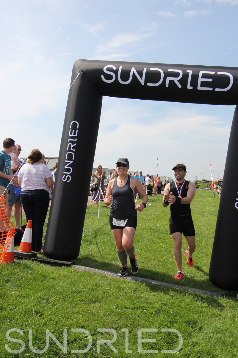 Sundried-Southend-Triathlon-Run-Finish-078.jpg