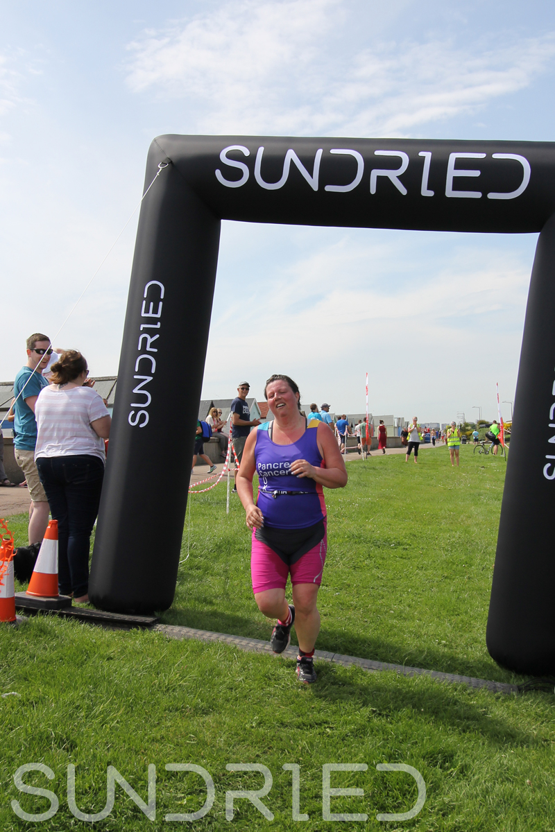 Sundried-Southend-Triathlon-Run-Finish-086.jpg