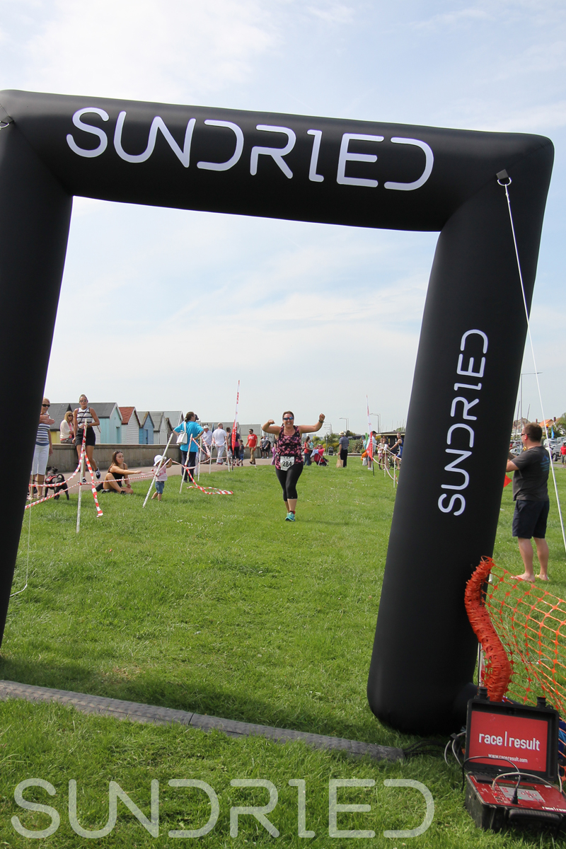 Sundried-Southend-Triathlon-Run-Finish-103.jpg