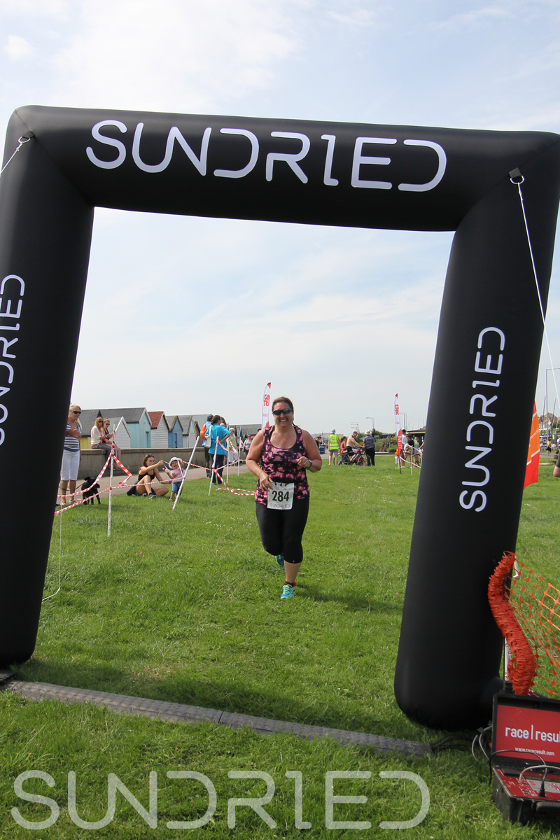 Sundried-Southend-Triathlon-Run-Finish-107.jpg
