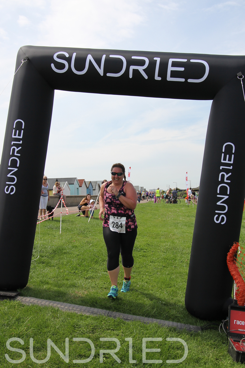 Sundried-Southend-Triathlon-Run-Finish-112.jpg