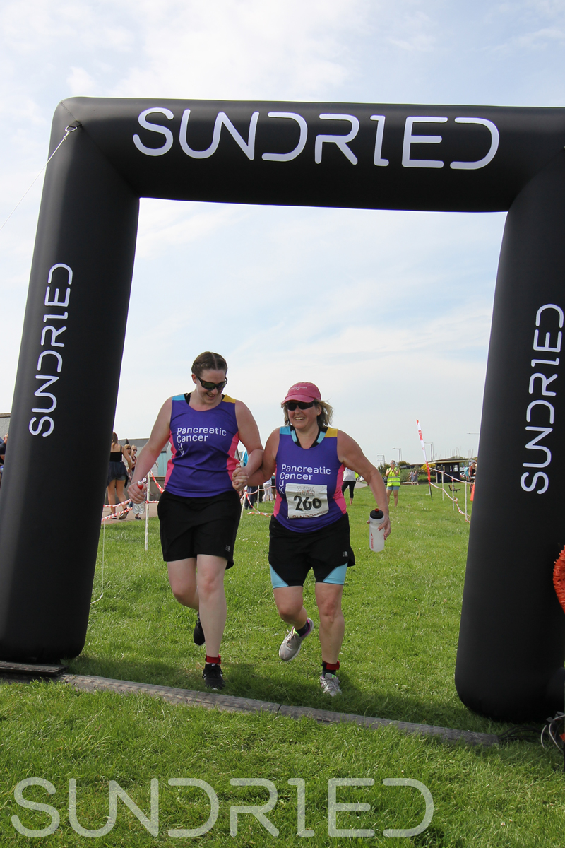 Sundried-Southend-Triathlon-Run-Finish-118.jpg