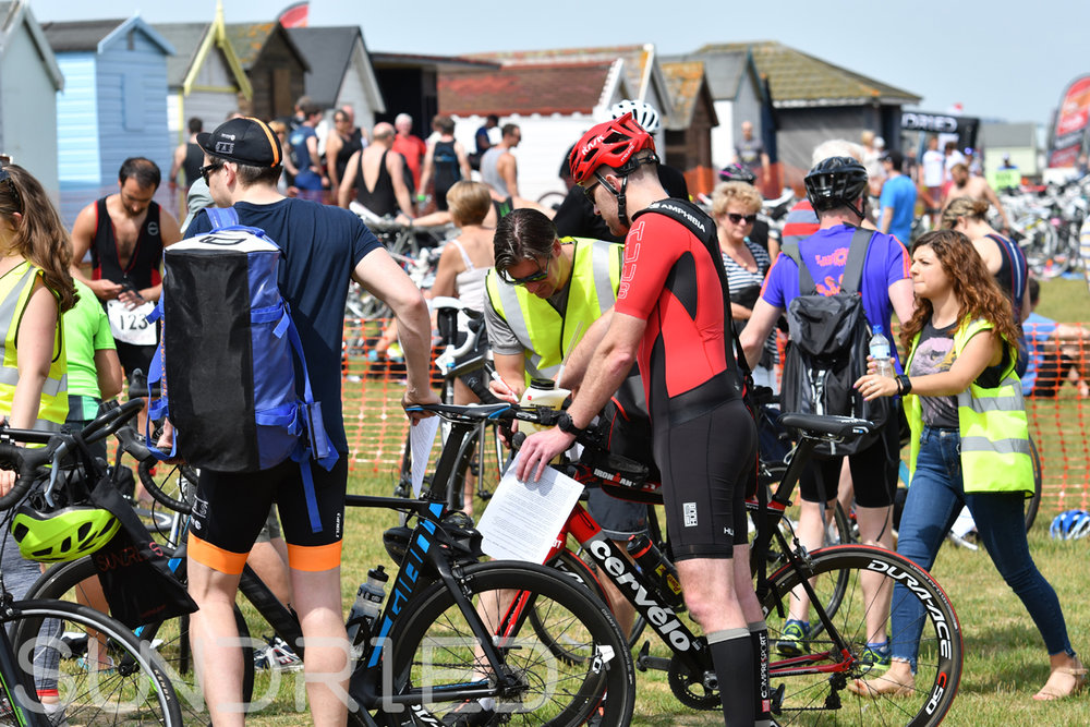 Sundried-Southend-Triathlon-Photos-0005.jpg