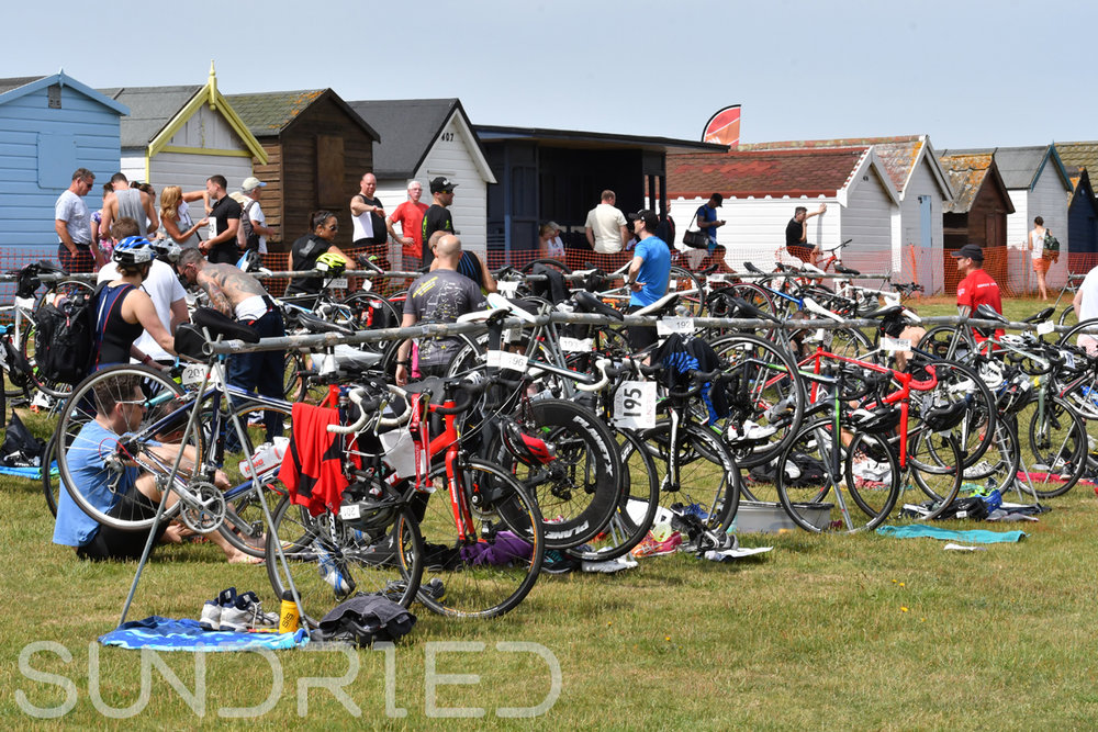 Sundried-Southend-Triathlon-Photos-0016.jpg