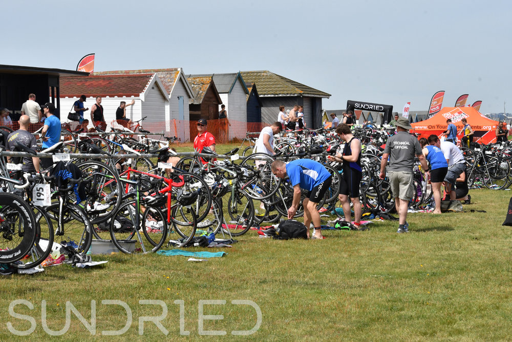 Sundried-Southend-Triathlon-Photos-0017.jpg