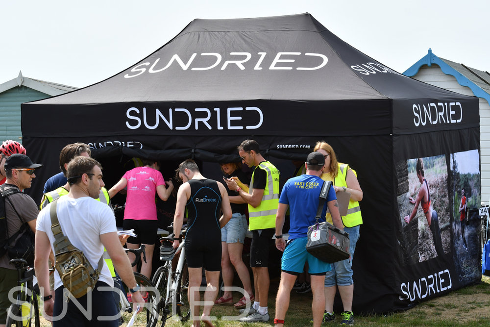 Sundried-Southend-Triathlon-Photos-0023.jpg