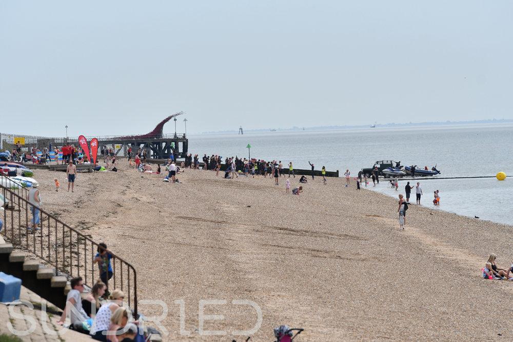 Sundried-Southend-Triathlon-Photos-0088.jpg