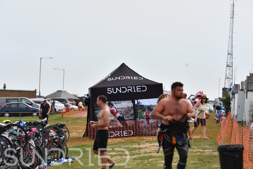Sundried-Southend-Triathlon-Photos-0093.jpg