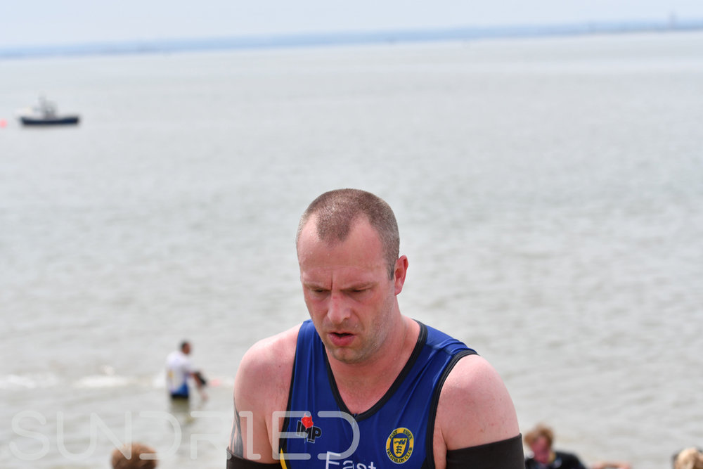 Sundried-Southend-Triathlon-Photos-0225.jpg