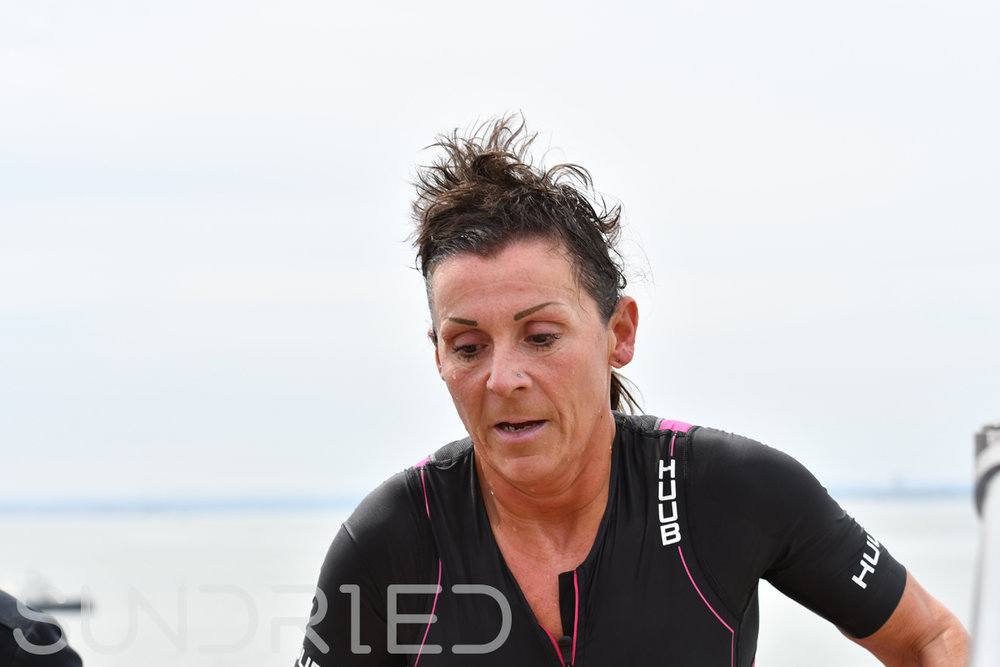 Sundried-Southend-Triathlon-Photos-0281.jpg